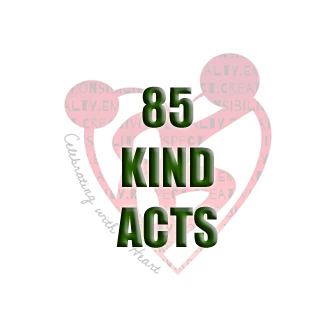 Link2 - 85 Kind Acts.jpg