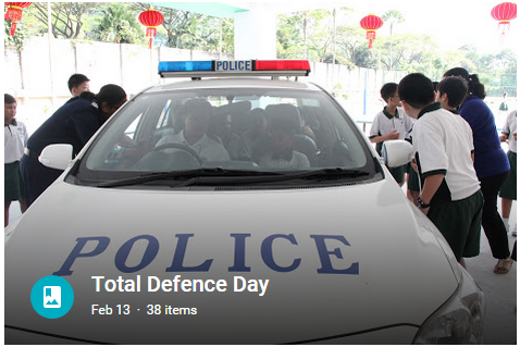 02 Total Defence Day.png