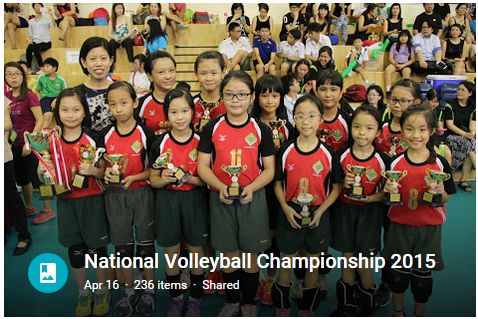 03 National Volleyball.png