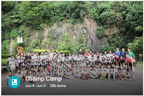06 Champ Camp.png