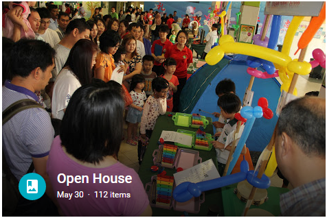 06 Open House.png