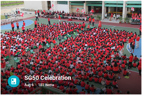 10 SG50.png