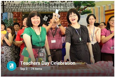 11 Teachers Day.png