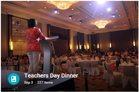 12 Teachers Day Dinner.png
