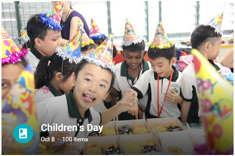 13 Childrens Day.png