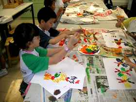 The Art Club is a platform to develop pupils holistically.jpg