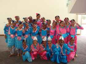Members of the Indian Dance Club.jpg