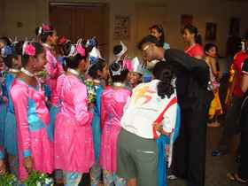 The Indian Dance instructor giving pep talk to the dancer pr.jpg