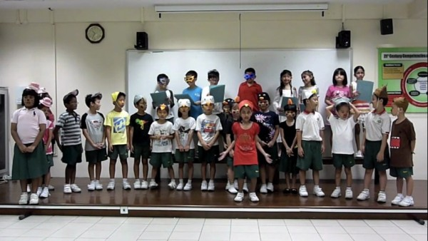 P2 Speech and Drama1.jpg