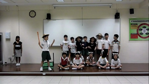 P2 Speech and Drama3.jpg