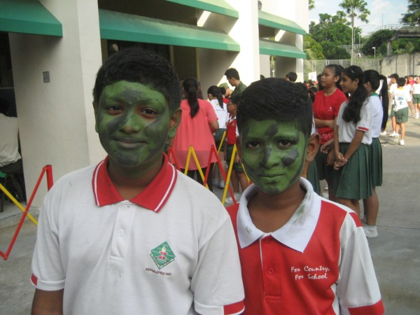 National Day - camouflage painting.jpg